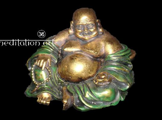 Meditation buddha statues for sale perth